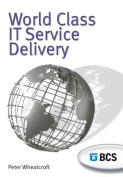 World Class IT Service Delivery