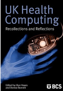 UK Health Computing