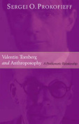 Valentin Tomberg and Anthroposophy