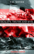 Reality, Truth, and Evil