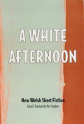"""""""A White Afternoon"""