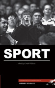 Sport: a Literary Anthology