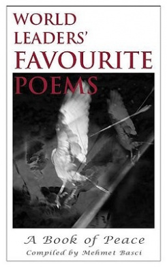 World Leaders' Favourite Poems: A Book of Peace