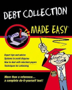 Debt Collection Made Easy