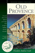 Old Provence (Lost & Found S.)