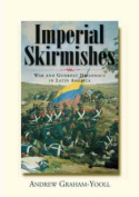 Imperial Skirmishes