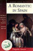 A Romantic in Spain