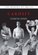The Boxers of Wales