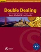 Double Dealing Pre-Intermediate