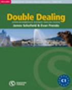 Double Dealing Upper Intermediate