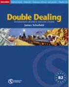 Double Dealing Intermediate [Audio]