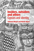 Insiders, Outsiders and Others
