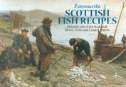 Scottish Fish Recipes