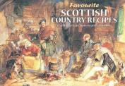 Scottish Country Recipes