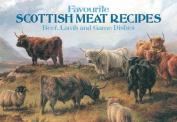 Scottish Meat Recipes