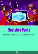 Einstein's Pants