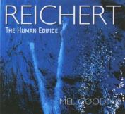 Marcus Reichert