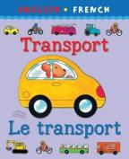 Transport/Le Transport