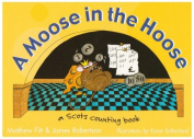 A Moose in the Hoose [SCO]