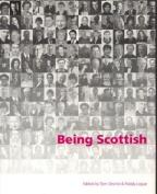 Being Scottish