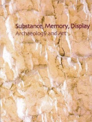 Substance, Memory, Display