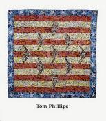 Tom Phillips