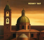 Renny Tait: Studies in Form