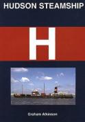 Hudson Steamship
