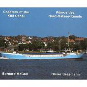 Coasters of the Kiel Canal [GER]