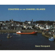Coasters of the Channel Islands