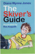 The Skiver's Guide