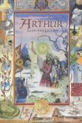 Arthur: Land and Legend