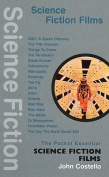 The Pocket Essential Science Fiction Films