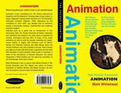 Animation (Pocket Essentials)