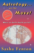 Astrology...on the Move!