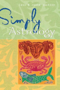 Simply Astrology (Simply S.)