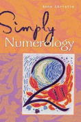 Simply Numerology (Simply S.)