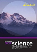 The Essentials of OCR Science