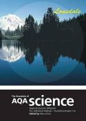 The Essentials of AQA Separate Sciences