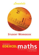 The Essentials of Edexcel Maths Linear Specification A (1387)