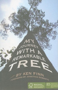 My Journey with a Remarkable Tree