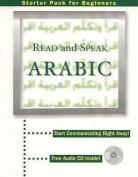Read & Speak Arabic