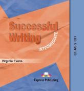 Successful Writing - Intermediate [Audio]