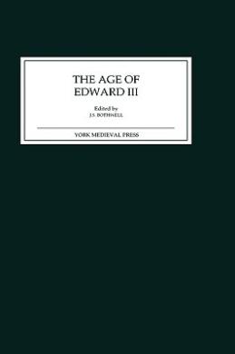 The Age of Edward III