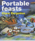 Portable Feasts