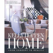 Kelly Hoppen Home