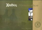 Ardbeg: Il Gioiello Di Islay [ITA]