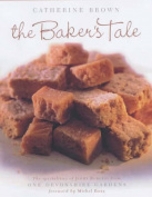 The Baker's Tale