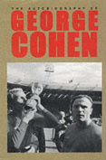 The Autobiography of George Cohen MBE