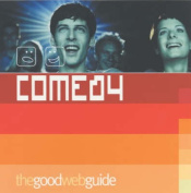 The Good Web Guide to Humour